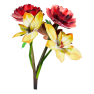 [PC/PS4/XBOX] 200 X Flower Petals // fast delivery! - image