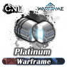 [PC] Warframe Platium - Cheap - Instant delivery - image