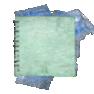 [PC] Vault 94 Plans Pack | Strangler, Thorn, Solar (list of items/screenshots in offer details) - image