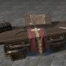 Clockwork Clothing Station [NA-PC] - image