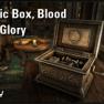 Music Box, Blood and Glory [NA-PC] - image