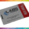 Lab.Red Keycard | INSTANT DELIVERY | ONLINE 24/7 + BONUS [IN STOCK] - image