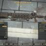 ★★★ Two Shot Explosive Gauss Rifle | FAST | STRESS FREE | CHEAP | MAX LVL | - image