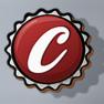1000 caps - image