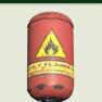 (PC) Ammo Fuel (5000) - image