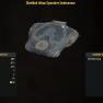 [PC] Shielded Urban Operative Underarmor (max stats) - Fast Delivery - image