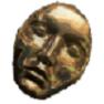 Divine Orb Flashback Standard - image