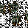 [PC/Steam] Kogake Prime Set (MR 10) // Fast delivery! - image