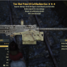 TS E90 Cal Machine - image