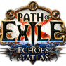 1-60(65 mb)  power leveling(10acts), YOUR BUILD, launcher ggg/steam fastly (free lab's+all skill ps) - image
