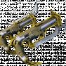 [PC/Steam] Akjagara prime set (MR 12) // Fast delivery! - image