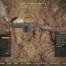 ★★★ Vampire's Explosive Combat Shotgun | FAST DELIVERY | MAX LVL | - image