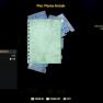 Plasma Grenade Plan | FAST DELIVERY | - image