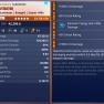 (≖ ͜ʖ≖) OBLITERATOR ENERGY 106 lvl /legendary stats [PC/PS4/XBOX] - image