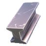 (≖ ͜ʖ≖) METAL x1000 [PC/PS4/XBOX] - image