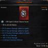 Full Endgame Set | Occult Mage Speedfarm | 187 Untainted under 2 minutes | 15 PERFECT Items - image