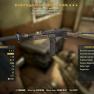 Automatic Radium Rifle - image