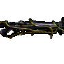 [PC/Steam] Tiberon prime set (MR 14) // Fast delivery! - image