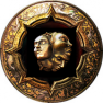 Exalted Orb - image