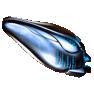 Orokin Catalyst X10 - image