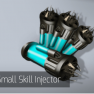 ✨✨✨Small injectors (100 000 SP)✨✨✨ - image