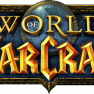 [ALL US SERVERS] BFA Gearing Service - Get your 460 Ilevel - image
