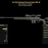 ★★ Two Shot Explosive Hunting Rifle | MAX LVL | FAST | STRESS FREE | CHEAP | - image