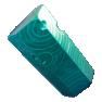 Malachite Ore x(200) - image