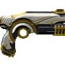 [PC/Steam] Lex prime set (MR 8) // Fast delivery! - image