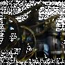 [PC/Steam] Akbronco Prime Set (MR 10) // Fast delivery! - image