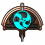[PC/Steam] Arcane momentum rank 5 (MR 2) // Fast delivery! - image