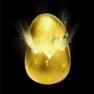 Golden Egg 2018 - image