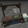 Clockwork Dye Station [EU-PC] - image