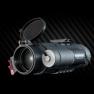 ♻️♻️ Thermal scope Reap-IR ♻️♻️ - image