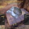 [PVP SET] Assasin's Sentinel (Powered) Urban Scout Armor Set (5/5 FULL AP REFRESH) - image