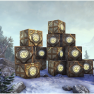 x15 Sovngarde Crown Crates [NA-PC] - image