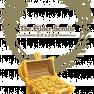 [PC] NA - The Elder Scrolls Online - Gold [minimum order 1mil] - image