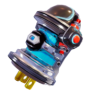 [PC/XBOX/PS4] Fortnite Active Powercell - ONLY REAL STOCK // Fast delivery! - image