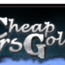 10M GP--Cheapest Runescape3 Gold---Fast and Safety Delivery--Online 24/7 Customer Service - image