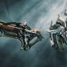 [All-Primes] Aksomati Prime Set - image