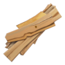 [PC/XBOX/PS4] Fortnite Planks X 100 - ONLY REAL STOCK // Fast delivery! - image