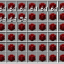 NO STOCK>>>CHEAPEST HYPIXEL COINS  $1.99 = 10M<<<NO STOCK - image
