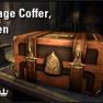 Storage Coffer, Oaken [EU-PC] - image