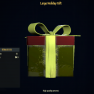 [PC] 500x Large Holiday Gift (Regular) - image