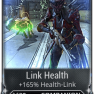(PC) Link health MAXED mod (MR 2) // Instant delivery - image
