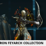 [PC/Steam] Oberon Feyarch Collection  // Fast delivery! - image
