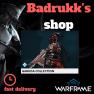 [PC/Steam] Garuda collection // Fast delivery! - image