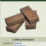 (PC) Ceramic scrap [1000 pieces] - image