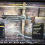 Two shot explosive Assault   +15%Vats - image