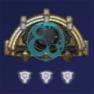 [PC/Steam] Arcane Precision rank 5 (MR 2) // Fast delivery! - image